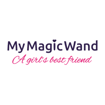 MyMagicWand