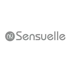 Nu Sensuelle