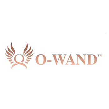 O-wand