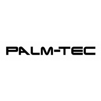 Palm-Tec