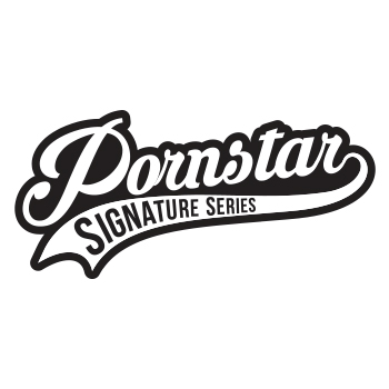 Pornstar Signature Series