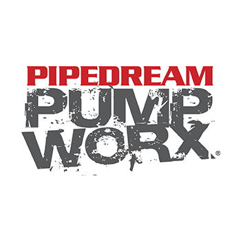 Pump Worx