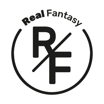Real Fantasy
