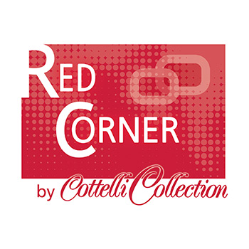 Red Corner