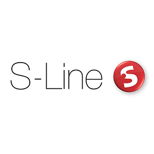S-Line