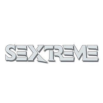Sextreme