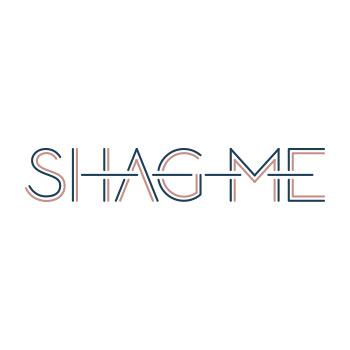 Shag Me