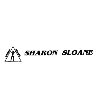 Sharon Sloane