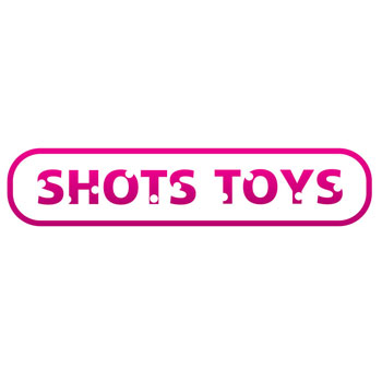 shots_toys