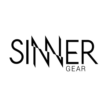 Sinner Gear