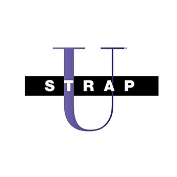 Strap U