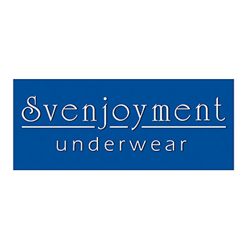 Svenjoyment Underwear