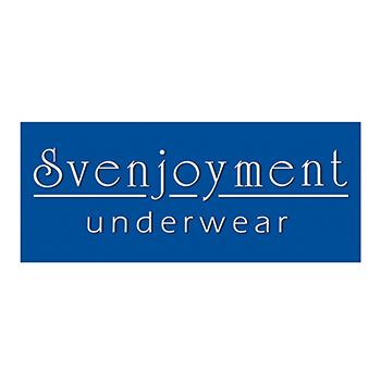 svenjoyment_underwear