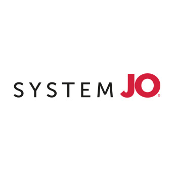System JO