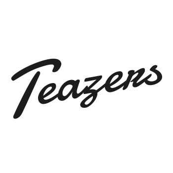 Teazers