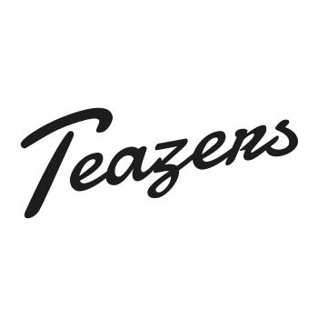 Teazers