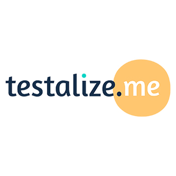 Testalize Me