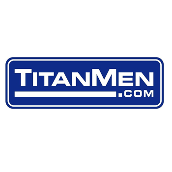 Titanmen