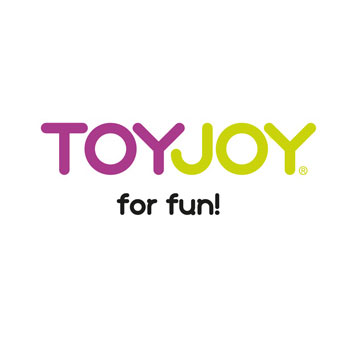 Toyjoy