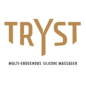 Tryst