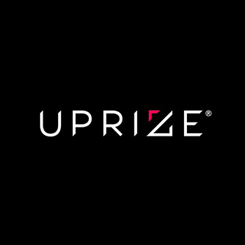 UPRIZE