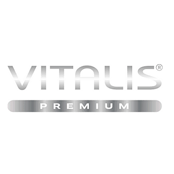 VITALIS