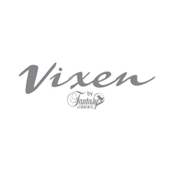 Vixen