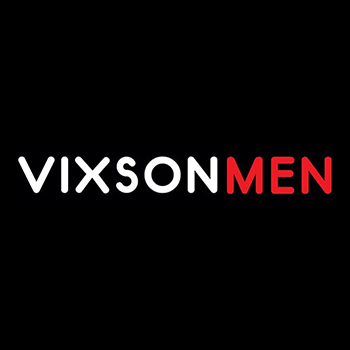 Vixson Men