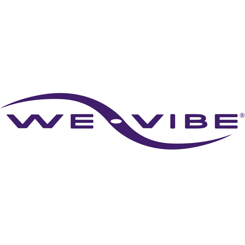We-Vibe