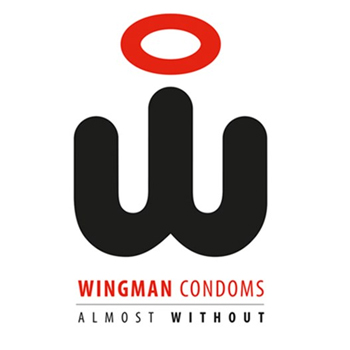Wingman Condooms