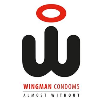 wingman-condooms