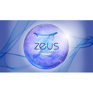Zeus Electrosex