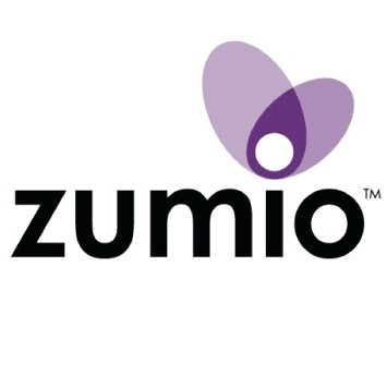 Zumio